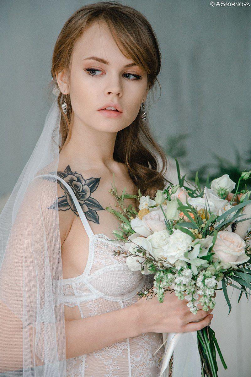 """Фото 17234222 в коллекции Утро невесты - Свадебное агентство """"Друг Невест"""""""