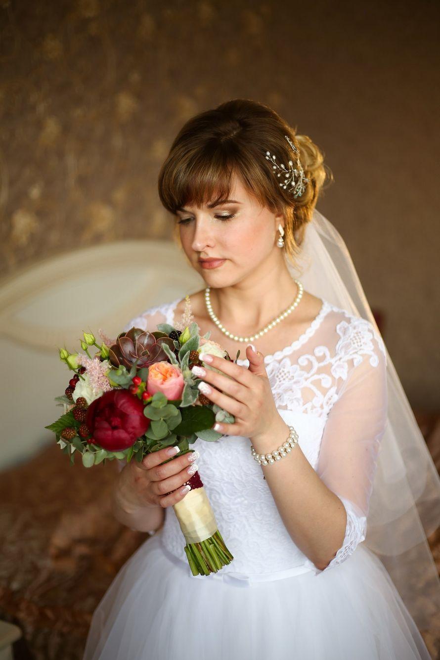 Фото 16040092 в коллекции Портфолио - Фотограф Сергей Киржаев