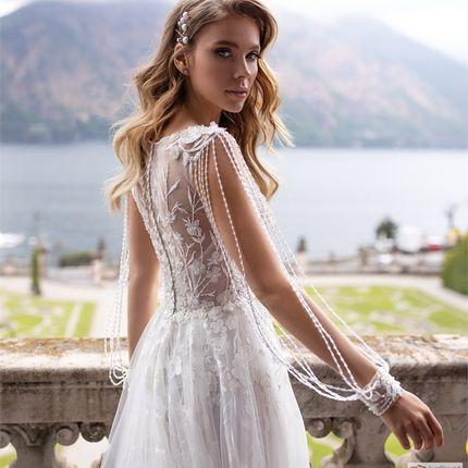 Платье Daria