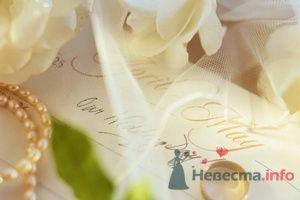 001 - фото 3040 Невеста01