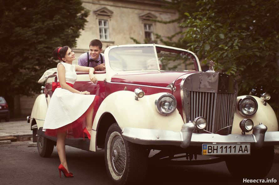 Фото 630775 в коллекции Nadeghda - Конкурс фото «Свадьба моей мечты» - Nevesta.info - модератор