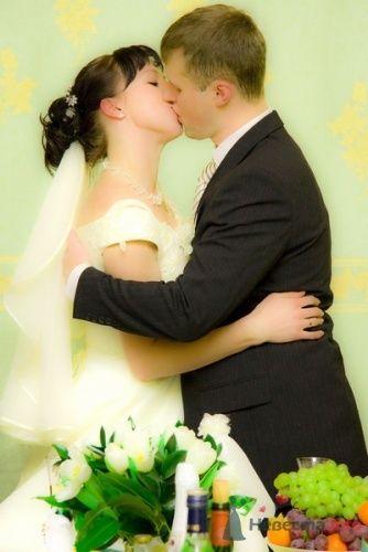 Фото 18139 в коллекции Мои фотографии - Невеста01