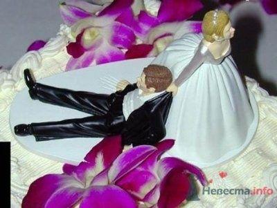 Фото 2280 в коллекции Красивые свадебные картинки)