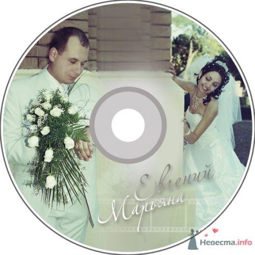 """Фото 6650 в коллекции Красивые свадебные картинки) - """"Агентство свадебных песен"""" - запись песен"""