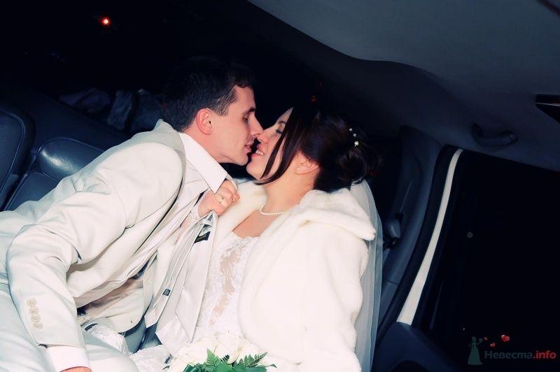Люблю, когда муж рядом - фото 58394 Jerru