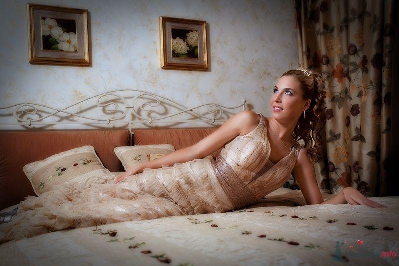 Фото 45922 в коллекции Мои фотографии - Фотограф Юлия Камран
