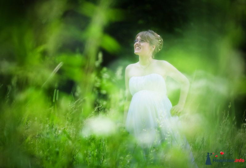 Фото 112592 в коллекции Мои фотографии - Фотограф Юлия Камран