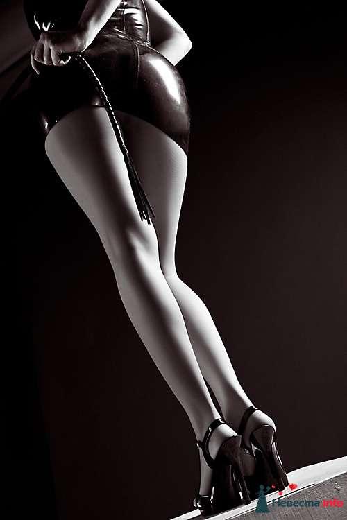 """Фото 125478 в коллекции Проект """"Мастерская отражений"""" - Фотограф Юлия Камран"""