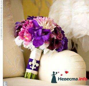 Фото 113105 в коллекции для Девочек - МиЛаШКа