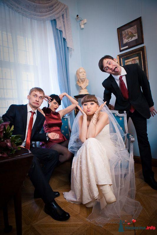 Фото 83130 в коллекции ЛИЧНОЕ - Фотограф Александра Глотова