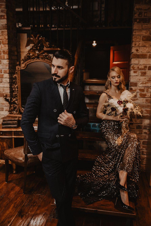 Фото 16091536 в коллекции Свадьба Юлиана и Александр - Фотограф Виктор Кряк