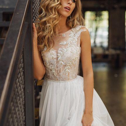 Платье Tuarin