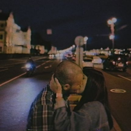 Видеосъёмка Love story - без ограничений по времени