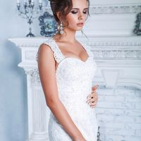 Свадебный стилист, прическа, макияж, свадебные украшения для волос: Арина Курбатова:   Фотограф Светлана Константинова:  Свадебные платья: