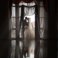 Фотосъёмка неполного дня - пакет До первого танца