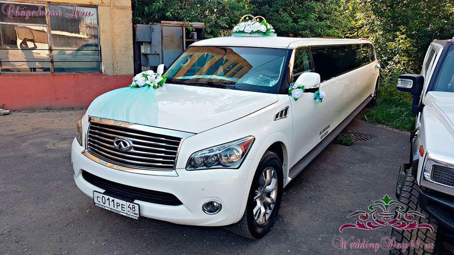 Фото 19413180 в коллекции Ретро Машины - Свадебный День - прокат свадебных автомобилей