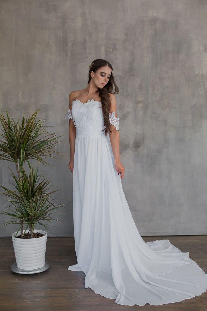 Платье NR0102421