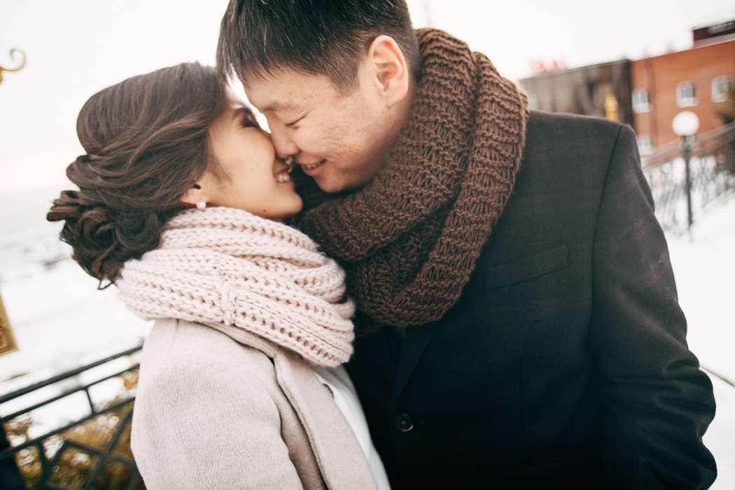 """Фото 16396692 в коллекции 19.11.16 Сергей и Екатерина - Event studio """"Art wedding"""""""