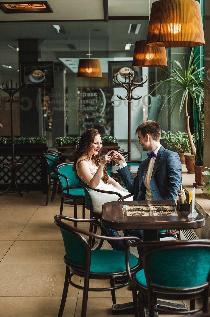 """Фото 16457246 в коллекции """"Вечер в Париже"""" для Максима и Кристины! - Организатор """"Грандиозные свадебные вечеринки"""""""