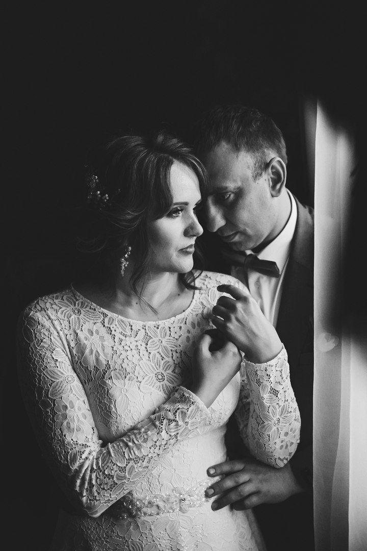 """Фото 16457280 в коллекции Свадьба про счастье """"Felicidad"""" - Организатор """"Грандиозные свадебные вечеринки"""""""