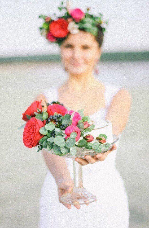 Фото 16464498 в коллекции Книжная Свадьба Марии и Даниила - Love is - decor