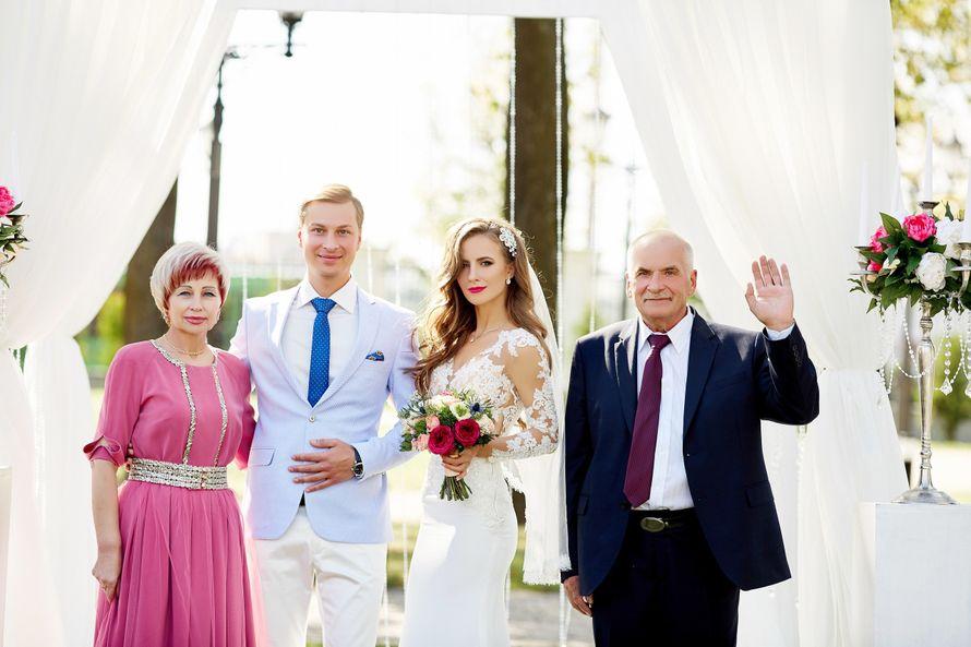 Фото 16471822 в коллекции Olga & Vadim! - Фотограф Алиса Пугачёва