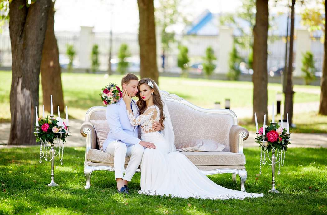 Фото 16471840 в коллекции Olga & Vadim! - Фотограф Алиса Пугачёва
