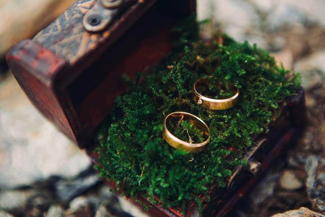 Фото 16515490 в коллекции Марина Бондаренко (Фотограф) - Свадьба в горах - организация торжеств