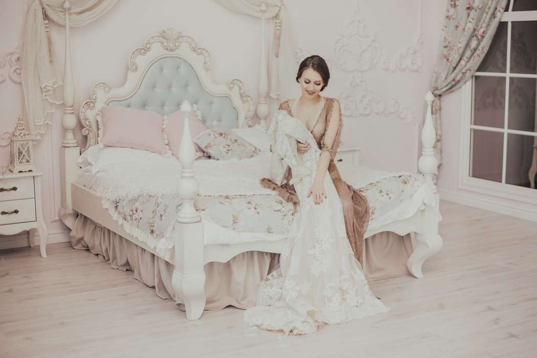 Фото 16526730 в коллекции свадебный - Скирпичников Анатолий