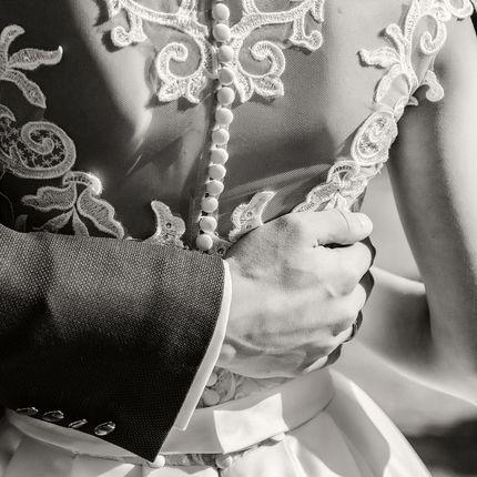 Консультация по организации свадьбы