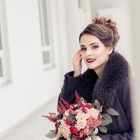 Фотограф: Николай Крауз +7 908 682-80-51
