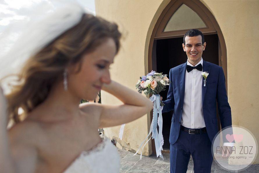 меня свадьба евгении и самвела гроднева фото или жир