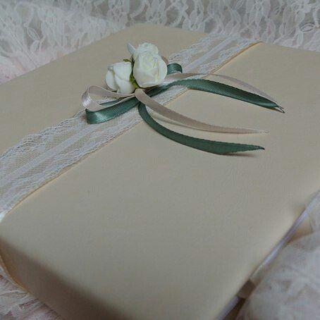Книга пожеланий от [id438232203 @bestbook_67] станет прекрасным украшением Вашего торжества и сохранит самые искренние и тёплые поздравления Ваших гостей на всю жизнь! #книгапожеланий #ручнаяработа #свадебныеаксессуары #свадебныеаксессуарыручнаяработа #св - фото 16641078 Bestbook - мастерская аксессуаров