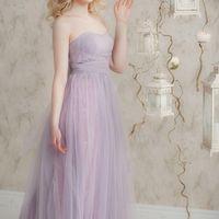 """Красавица Таисия в нежнейшем платье от студии проката эксклюзивных нарядов """"Аристократка""""  Фотограф Tahila  Зефирный образ (укладка и макияж) от меня"""