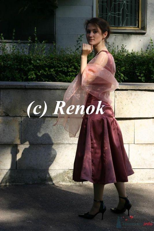 Фото 51613 в коллекции Мои фотографии - Happy-Ann