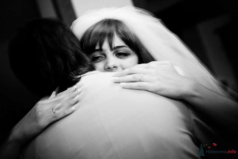 Фото 62744 в коллекции Моя оранжевая свадьба - yanechka
