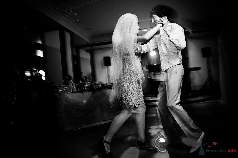 Фото 62771 в коллекции Моя оранжевая свадьба - yanechka