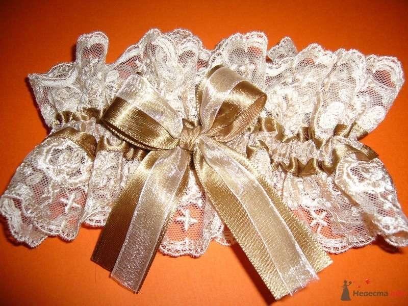 Фото 63383 в коллекции Моя оранжевая свадьба - yanechka