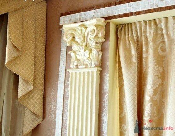 Фото 76593 в коллекции Мои фотографии - КатеринаВладимир