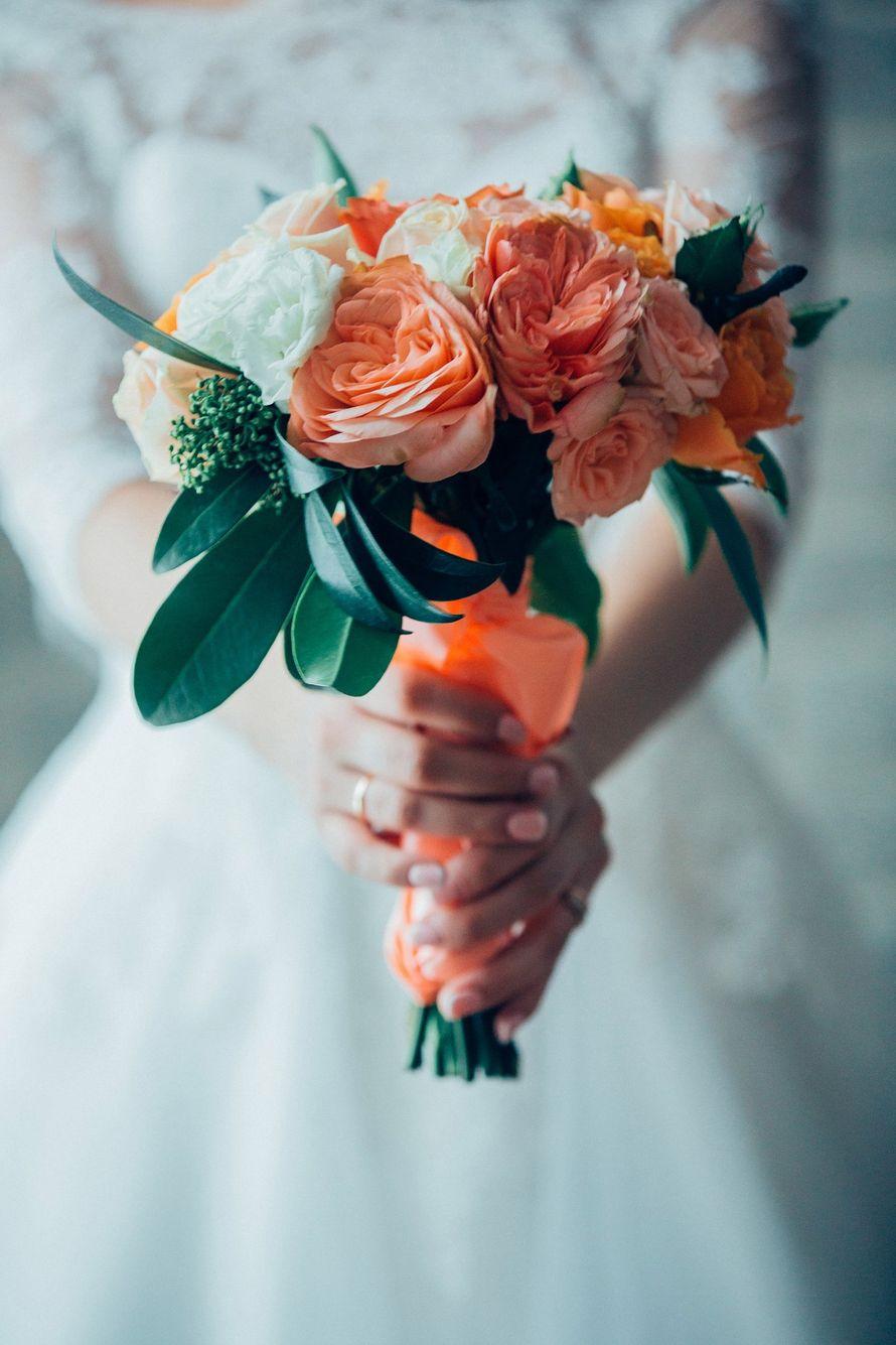 #свадьба #свадебныйфотограф #свадебноеплатье #букет #букетнасвадьбу #свадебныйбукет #свадьба2015 #свадьбы #свадебноефото #wedding #weddings #weddingday #photo #photoshoot #свадьба #свадебноефотовмоскве #bride #wedding #wedd #photographer #photo #fotoshoot - фото 16763812 Фотограф Alexey Voda