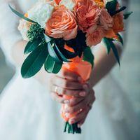#свадьба #свадебныйфотограф #свадебноеплатье #букет #букетнасвадьбу #свадебныйбукет #свадьба2015 #свадьбы #свадебноефото #wedding #weddings #weddingday #photo #photoshoot #свадьба #свадебноефотовмоскве #bride #wedding #wedd #photographer #photo #fotoshoot