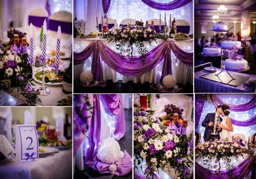 Фото 16767182 в коллекции ♥️♥️♥️ - Event Rose - свадебное агентство