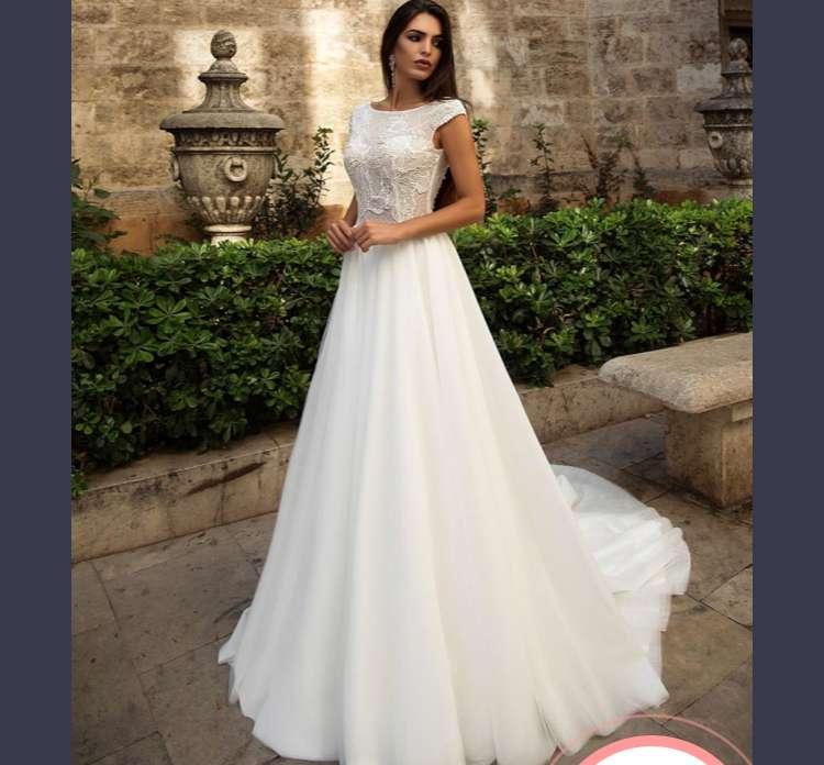 642ad2ab29c Я теперь невеста   Блог NataliaShmeleva   Москва   Невеста.info