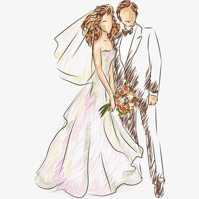 Свадебный банкет на 15 персон