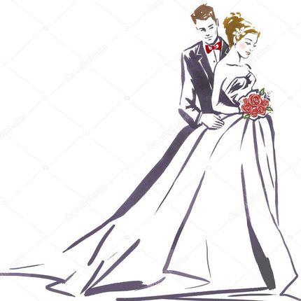 Свадебный банкет на 35 персон