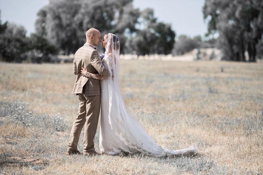 Фото 16836396 в коллекции Свадьбы - портфолио - Свадебный организатор Алёна Жлобо