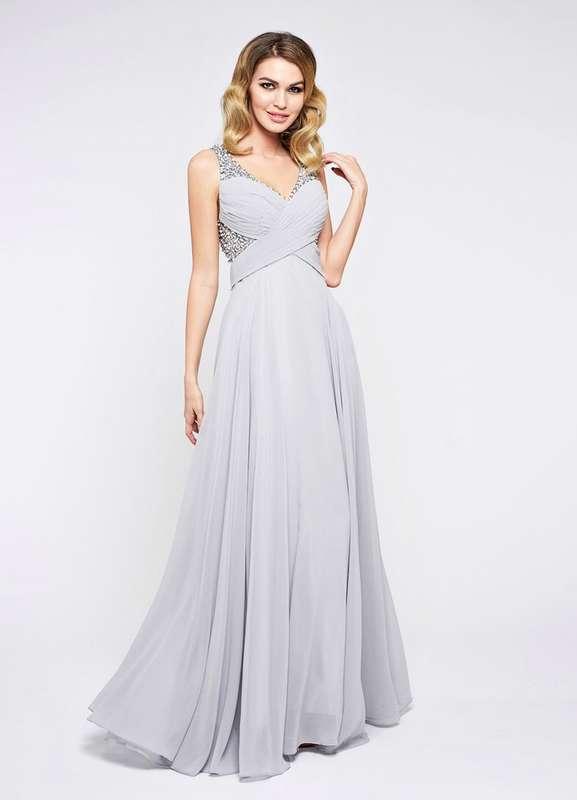 Фото 16865264 в коллекции вечерние платья - Свадебный салон Amore Mio