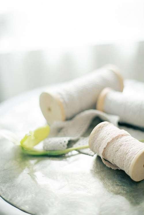 Фото 16896238 в коллекции В ожидании весны... Утро невесты - Свадебное агентство Save the Moment