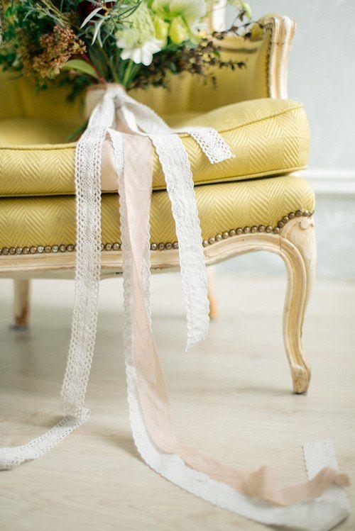 Фото 16896246 в коллекции В ожидании весны... Утро невесты - Свадебное агентство Save the Moment