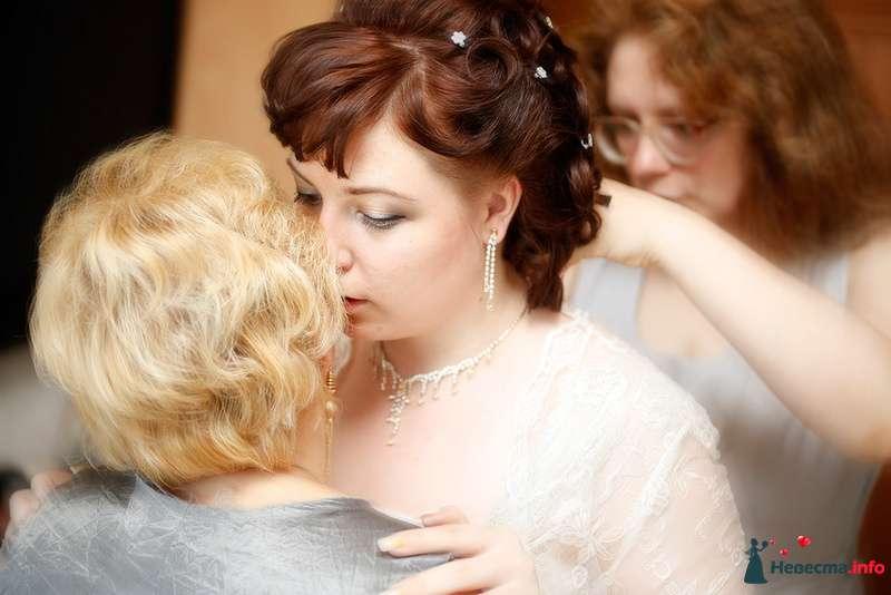 Свадьба Яны и Алексея - фото 91478 Фотографы Тили и Гев